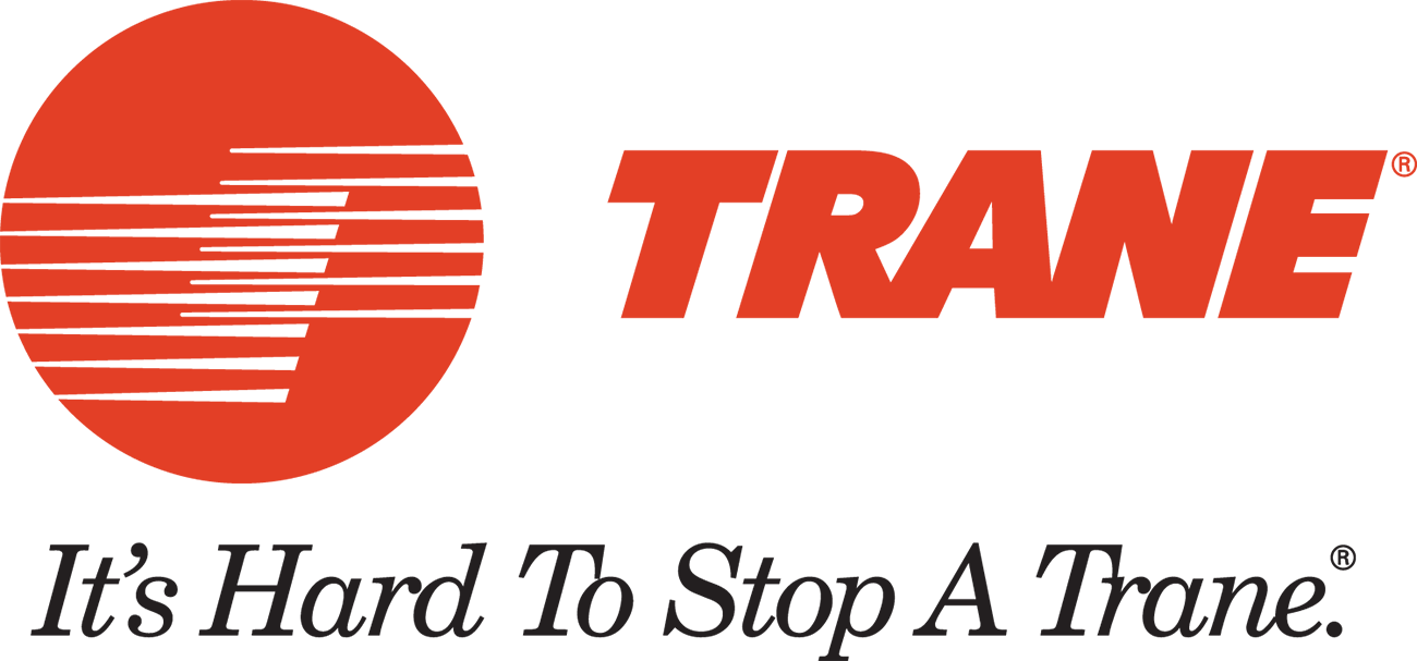 Hard To Stop A Trane